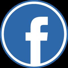 かしはる安倍川店公式Facebookページ