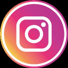 かしはる田尻本店公式Instagram